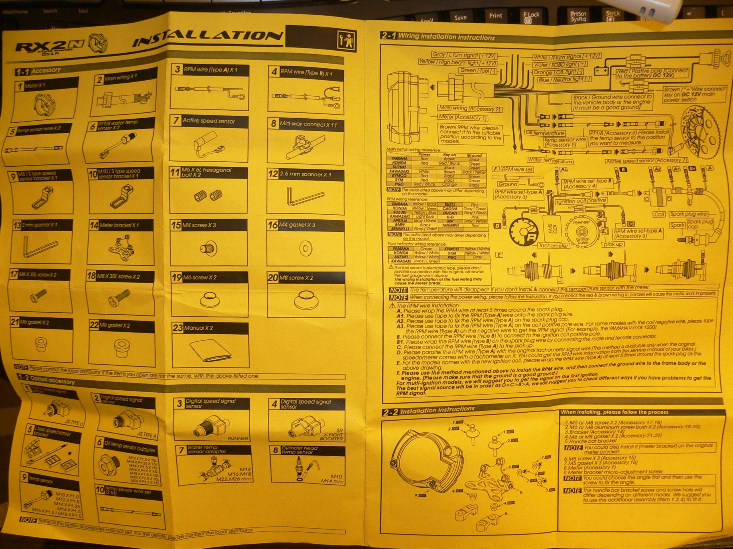 case 470 wiring diagram koso rx2n  zetec omex  koso rx2n  zetec omex